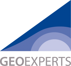 GeoExperts