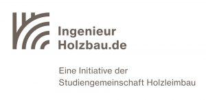 Ingenieur Holzbau.de