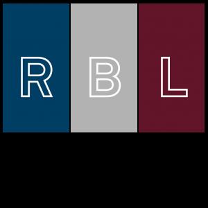 RBL: RheinBauLand