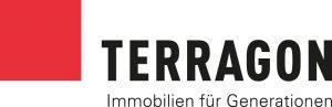TERRAGON PROJEKT GmbH