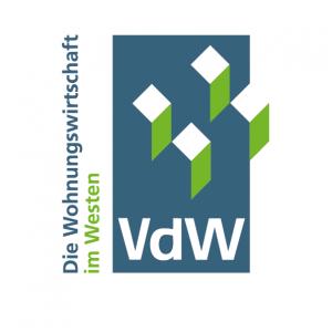 Verband der Wohnungs- und Immobilienwirtschaft Rheinland Westfalen e. V.