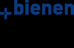 bienen + partner