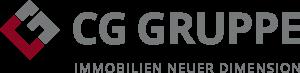 CG Gruppe