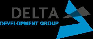 Delta Projektentwicklung & Management