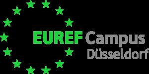 Euref Campus Düsseldorf