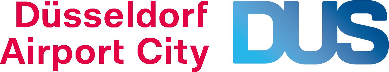 Flughafen Düsseldorf Immobilien GmbH