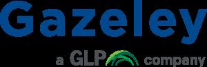 Gazeley (GLP)