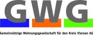 Gemeinnützige Wohnungsgesellschaft Kreis Viersen AG