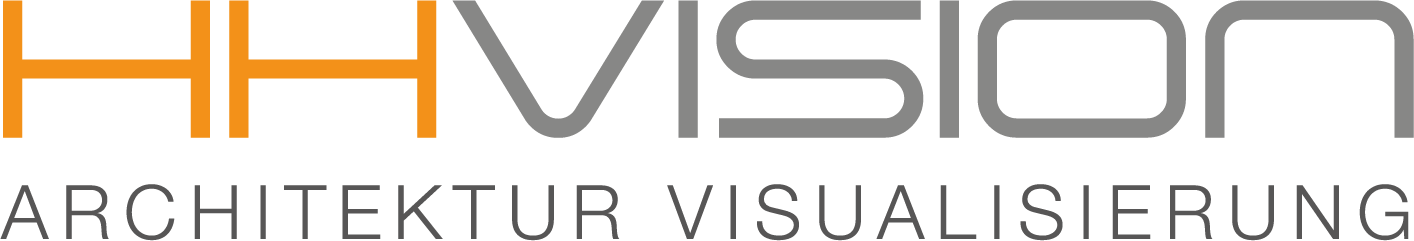 HH Vision