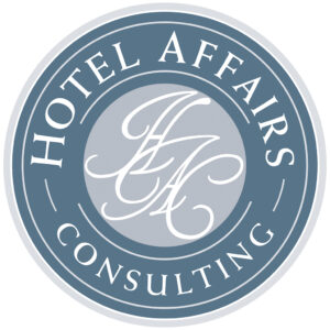 Hotel Affairs Consulting