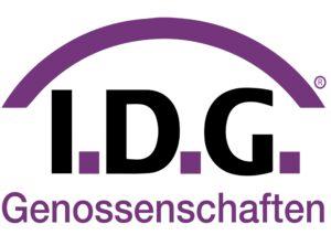 IDG Genossenschaften