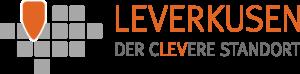 Leverkusen: Der cLEVere Standort