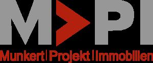 MPI Munkert Projekte Immobilien GmbH