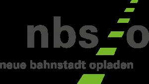 Neue Bahnstadt Opladen