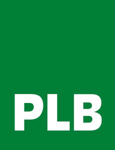 PLB Provinzial-Leben-Baubetreuungs