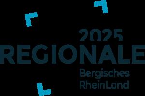 Regionale 2025: Bergisches Rheinland