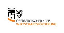 Oberbergische Aufbaugesellschaft mbH (OAG)