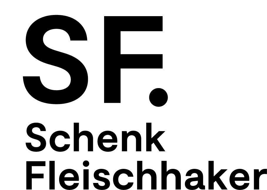 Schenk Fleischhaker Architekten