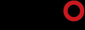 SEGRO