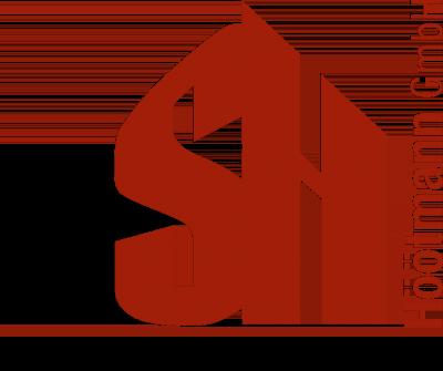 SH Holz- & Modulbau