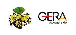 Stadt Gera - Stadtverwaltung