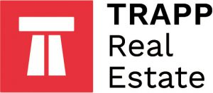 Trapp Real Estate