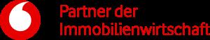 Immobilienwirtschaft Vodafone