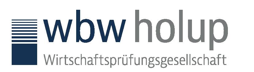 wbw holup