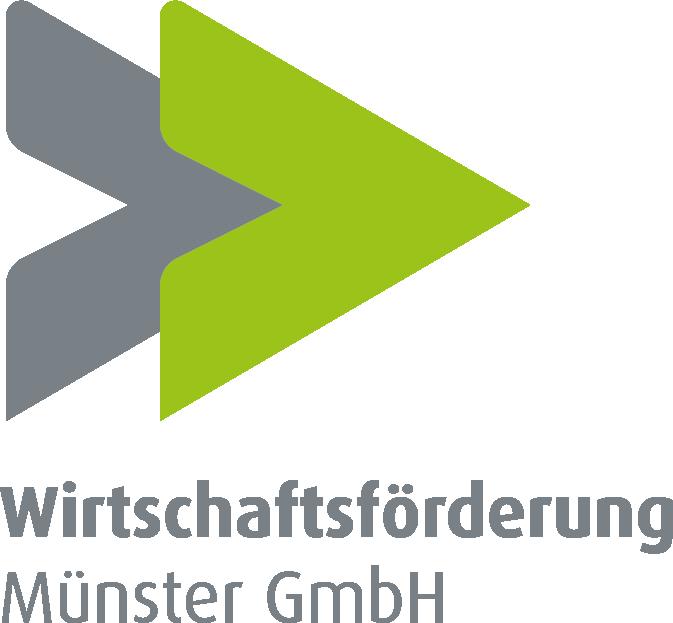 Wirtschaftsförderung Münster
