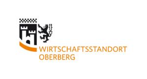 Wirtschaftsstandort Oberberg