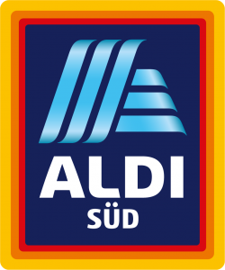 ALDI GmbH & Co. KG - ALDI Süd Langenfeld