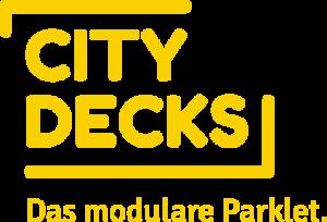CITYDECKS