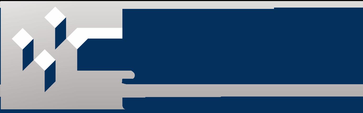 EBZ BS
