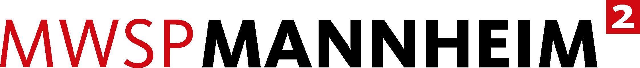 MWSP Mannheim