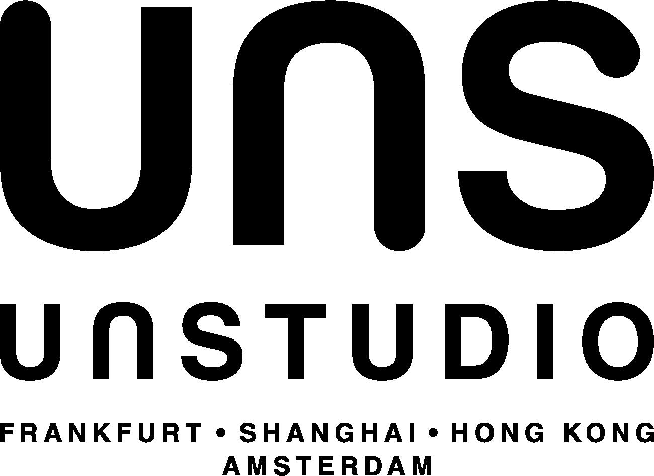UNStudio