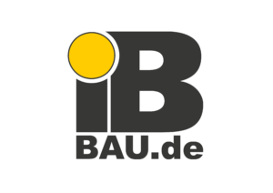 IB Wohnungs- und Gewerbebau