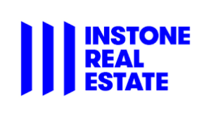 Instone Real Estate