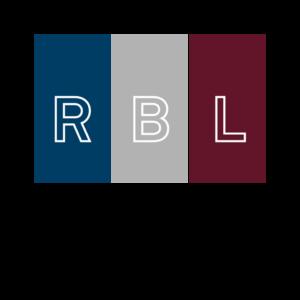 RheinBauLand Aktiengesellschaft