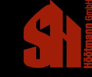 SH Holz & Modulbau