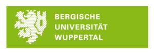 Weiterbildung Wissenschaft Wuppertal