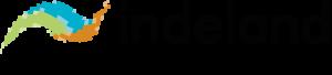 Entwicklungsgesellschaft Indeland