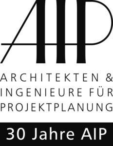 AIP Architekten und Ingenieure für Projektplanung