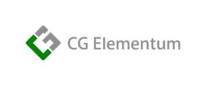 CG Elementum