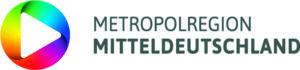 Metropolregion Mitteldeutschland
