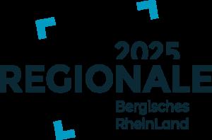 Regionale 2025