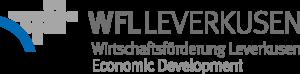 Wirtschaftsförderung Leverkusen