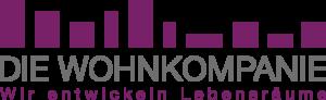 Die Wohnkompanie NRW