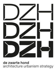 DeZwarte Hond GmbH