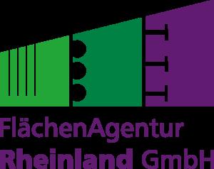 Flächenagentur Rheinland