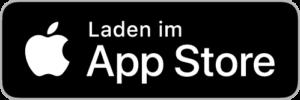 Jetzt im Apple App Store laden